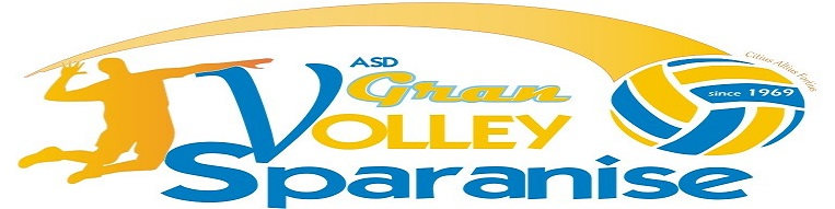 ASD Sparanise Volley